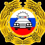 Логотип serves-gibdd.ru