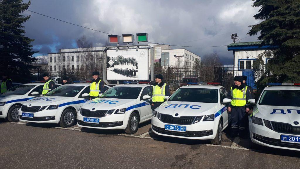 Регистрация авто в Москве день в день