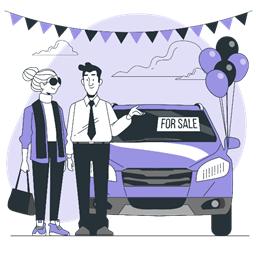 Снять с учета автомобиль проданный