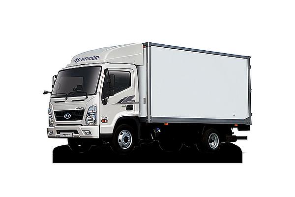 Как грузовик ставится на учет в ГИБДД?