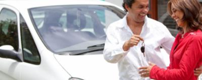 Продажа авто без ПТС. Влияет ли отсутствие документа на стоимость ТС?